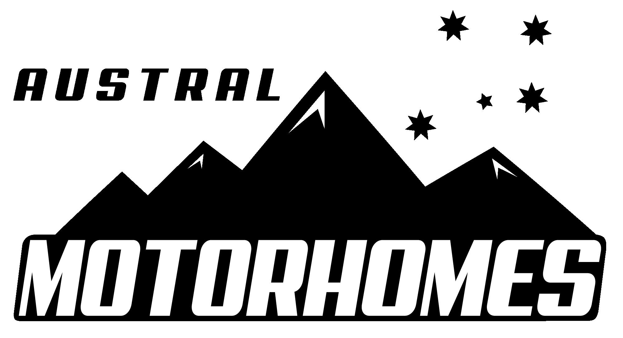 Austral Motorhomes